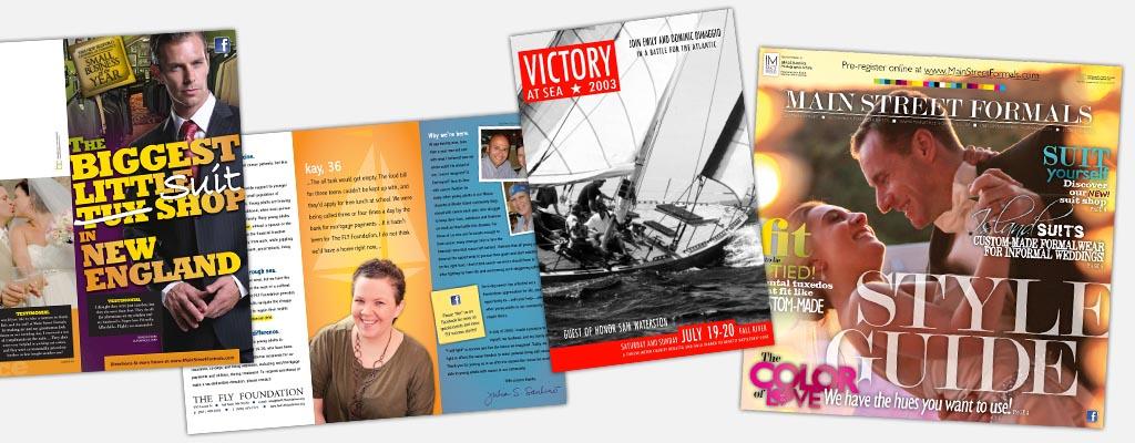 portfolio-brochures